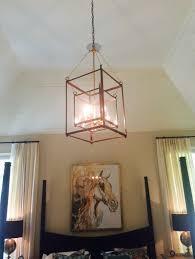 interior lantern lighting. South Hampton Collection SoHo-1 Hanging Bronze Lantern Copper Electric Traditional Interior Lighting T