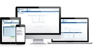 Image result for website monitoring