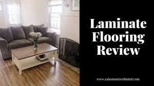 style selections laminate flooring review
