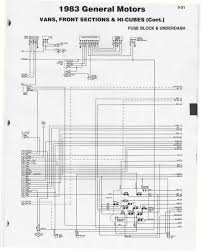 starting wiring diagram for 1988 pace arrow motorhome wiring 1985 southwind wiring diagram wiring diagramssouthwind motorhome wiring diagram trusted wiring diagrams u2022 1975