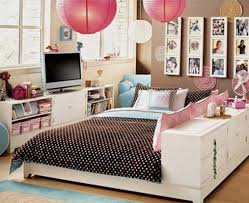 fair furniture teen bedroom. fair furniture teen bedroom teenager home design ideas f
