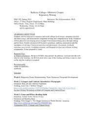 previous graphic design dissertations