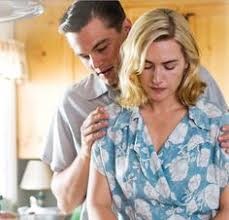 kate winslet love this dress in revolutionary road vintage and frank wheeler revolutionary road