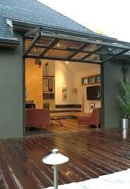 folding garage doors. Perfect Folding Bi Fold Garage Doors Folding Home W Glass Door  Vertical  In Folding Garage Doors