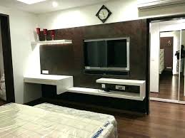 full size of built in cabinet unit tv design for bedroom homes special wall bedroom tv