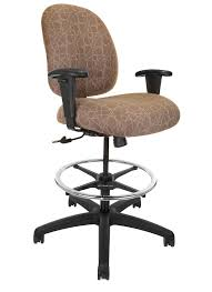Inexpensive office desks Affordable Office Wheels Cool Office Desk Chairs Computer Task Chair Inexpensive Office Chairs Leather Home Office Chair Red Modern Office Chair Computer Desk Imswebtipscom Wheels Cool Office Desk Chairs Computer Task Chair Inexpensive