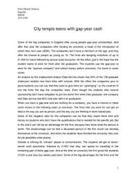 gap year essay gap year essay g gap year essay siol ip gap year  jpggap year essay gap year best essay writers