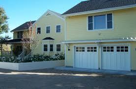 marin house painter reside 9