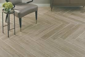 wood tile flooring patterns. Fine Flooring Herringbone Pattern Ceramic Tile Flooring To Wood Tile Flooring Patterns T
