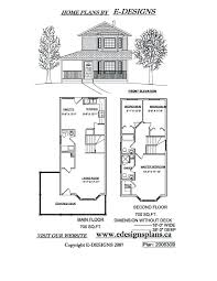 small two story house high resolution small 2 story house plans 4 small two small double small two story house