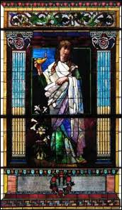 cur bigelow chapel mount auburn cemetery cambridge ma condition study and restoration specifications for rose window 2016 cur