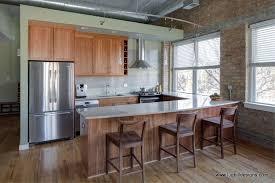 Chicago Kitchen Designers Chicago Kitchen Designers Modest On Custom Kitchen Designers Chicago