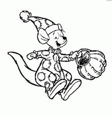 20 Idee Kleurplaat Furby Win Charles