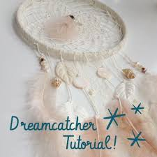 Dream Catcher Patterns Step By Step Beautiful DIY Dreamcatcher Ideas For Keeping Nightmares Away 70