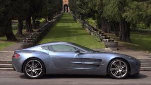aston martin one 77 wallpaper. 1584076 pictures for desktop aston martin one 77 wallpaper