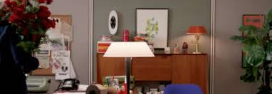 roger sterling office art. Peggy Redecorates Her Office At Some Point In The Season And Emphasis Seems To Shift Toward These Smaller Prints. Still From David Wiedman. Roger Sterling Art E