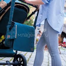 <b>Сумка Moon Messenger</b> Bag Jeans: купить, цена, фото