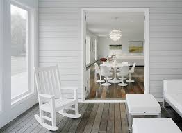 sunroom paint colorsnew york sunroom paint colors porch contemporary with white