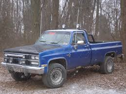1984 GMC 4x4 Truck | Cars I've Owned | Pinterest | Gmc 4x4, 4x4 ...