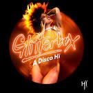 Glitterbox: A Disco Hï