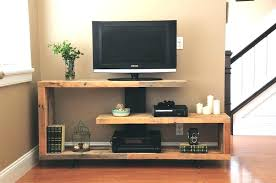 Floating console shelf Cabinet Floating Console Shelves Floating Shelf Ideas Amusing Floating Console Design Ideas Interior Designer Salary Floating Shelf Floating Console Shelves Jumplyinfo Floating Console Shelves Modern Floating Console Table Google Search