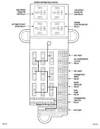 1998 dodge stratus fuel pump wiring diagram wiring diagram libraries 1998 dodge stratus fuel pump wiring diagram