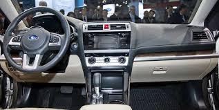 subaru outback interior 2016. Beautiful Subaru Despite Being More Affordable Subaru 2016 Outback   Interior With Subaru Outback Interior