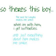 He Makes Me Feel Beautiful Quotes Best of I Hope I Raise My Son To Make A Girl Feel This Way Some Day