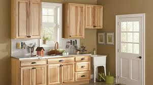 interesting decoration home depot unfinished kitchen cabinets natural with