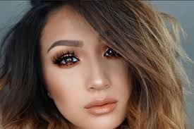 an urban decay makeup master cl is ing to glasgow and tickets are selling fast