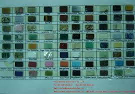 Engraved River Stones Semi Precious Stones Marble Stones