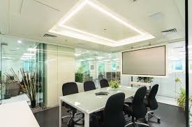 Office Conference Room Design Beauteous Apex CoVantage Conference R Apex CoVantage Office Photo