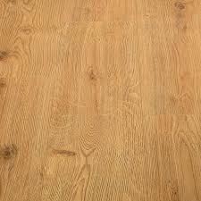 egger oxford oak laminate flooring thumbnail