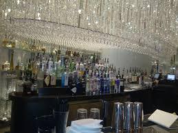 chandeliers design chain link chandelier small chandeliers chandelier swarovski crystal chandelier