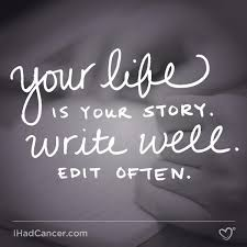 Support Quotes Extraordinary 48 Inspirational Cancer Quotes For Survivors Fighters
