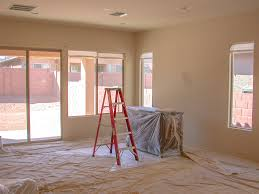 Paint Your Living Room  InsurserviceonlinecomPainting Your Room