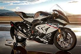 2018 bmw hp4 race. simple bmw intended 2018 bmw hp4 race