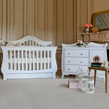 convertible crib sets. Contemporary Convertible White Convertible Crib Sets  Catalunyateam Home Ideas  24 Awesome  Furniture Intended L