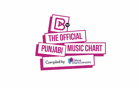 Bbc Punjabi Charts Britasia Tv Ties Up With Official Charts Company For Punjabi