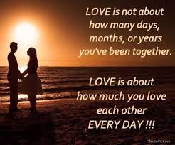 Beautiful Quotes About Life And Love Best Of Beautiful Quotes On Life And Love Images Best Quote 24