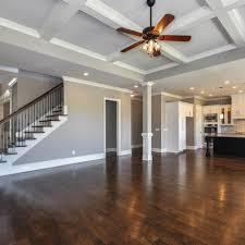 Two Bedroom Apartments Craigslist Apartments For Rent Basement Fresh  Basement 2 Bedroom Mississauga