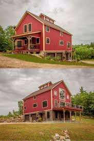 1589 best Barn House Renovations images on Pinterest   Barn homes ...