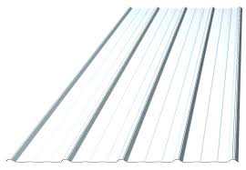 roofing metal home depot metal roofing s home depot galvanized metal roofing home depot canada fabral