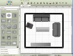 Room Furniture Layout Tool Homey Design 20 1000 Ideas About