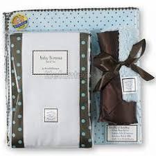 <b>SwaddleDesigns</b> Gift Set <b>подарочный набор</b> для новорожденного ...
