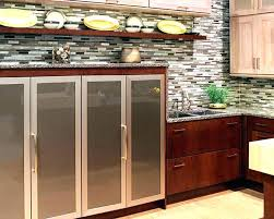 replace kitchen cabinet doors only changing cabinet doors interior design cabinets replacement doors replace kitchen cabinet doors and drawer fronts perth
