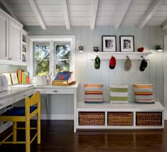 architect home office. Lucero Residence Home-office-and-library Architect Home Office
