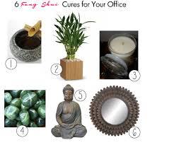 feng shui plants for office. feng shui office desk plants for
