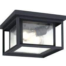 ceiling mount porch light ceiling mounted porch light with flush mount outdoor lighting motion sensor