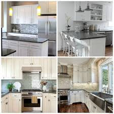 kitchens with dark cabinets and light countertops. Amusing Light Cabinets Dark Countertops On Marvellous Innovative Decoration Kitchens With And H